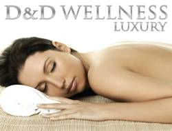 D&D Wellness Luxury